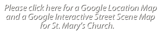 Please click here for a Google Location Map 