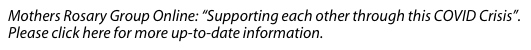 Please click here for this week's newsletter 